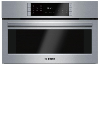 Benchmark Series - Stainless Steel Hslp451uc