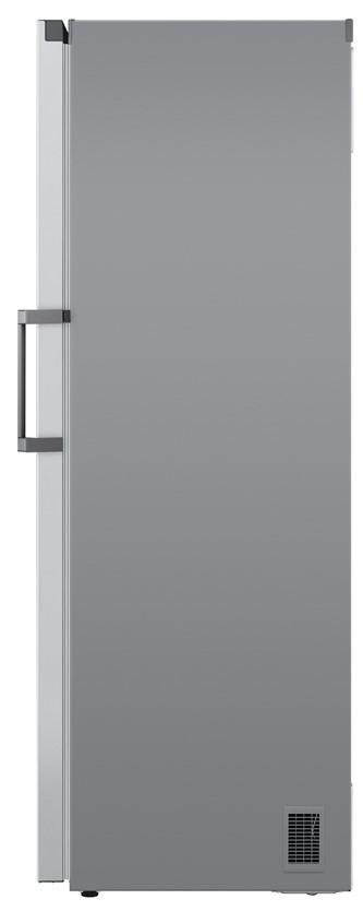 """Upright Freezer 24"""" Width 11 0 cu ft Capacity"""