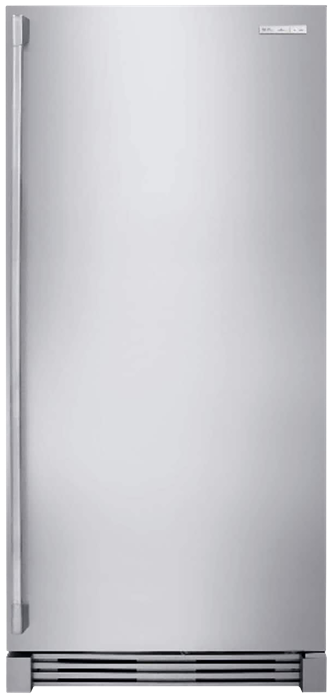 Electrolux ICON(R) 32'' Built-In All Refrigerator